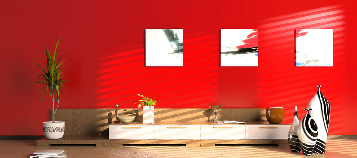 Профиль для гипсокартона Knauf 26 фото размеры и виды гипсокартонных стеновых металлических изделий для ГКЛ