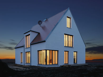 energieeffizienz. Black Bedroom Furniture Sets. Home Design Ideas