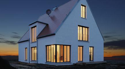 knauf epoxidharzestrich systeme. Black Bedroom Furniture Sets. Home Design Ideas