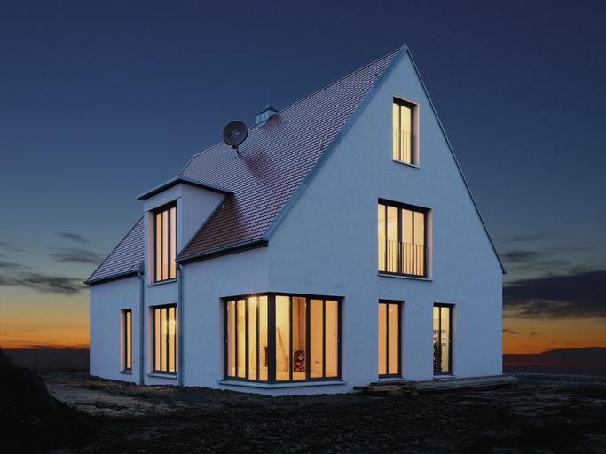 knauf facciate ventilate. Black Bedroom Furniture Sets. Home Design Ideas
