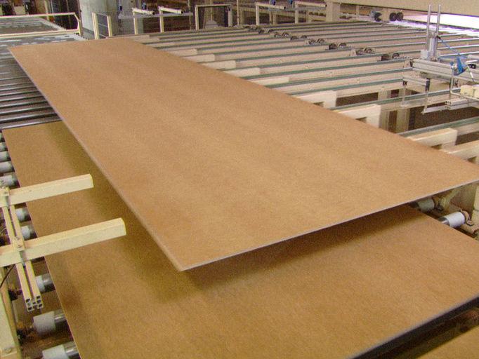 knauf silentboard preis mischungsverh ltnis zement. Black Bedroom Furniture Sets. Home Design Ideas