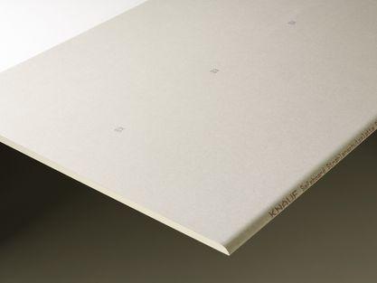 Pareti Cartongesso Da Esterno: Sprint parete controtelaio metallico per porte scorrevoli a.