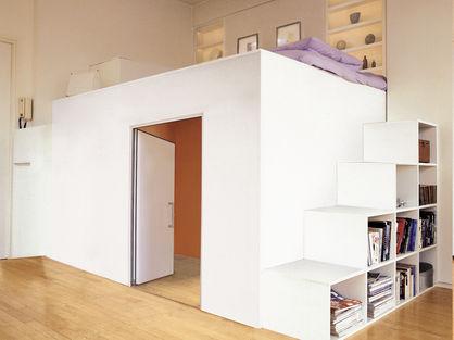 knauf w nde. Black Bedroom Furniture Sets. Home Design Ideas