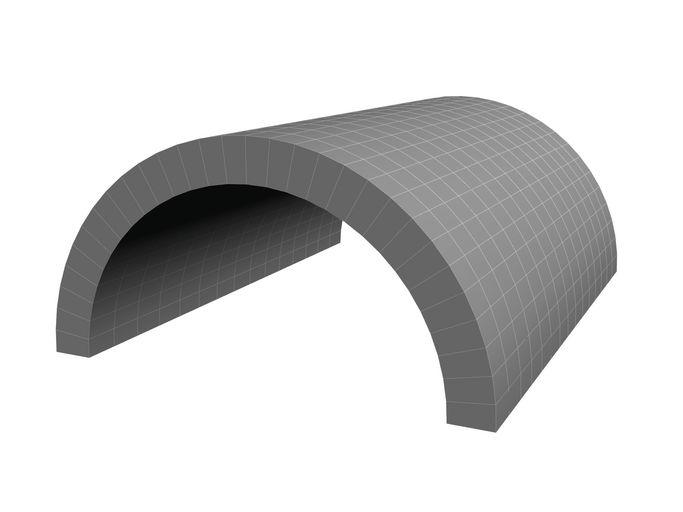 Knauf knauf falten und biegen die form folgt der funktion - Knauf oder rigips ...