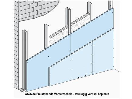 Knauf brandschutz pdf