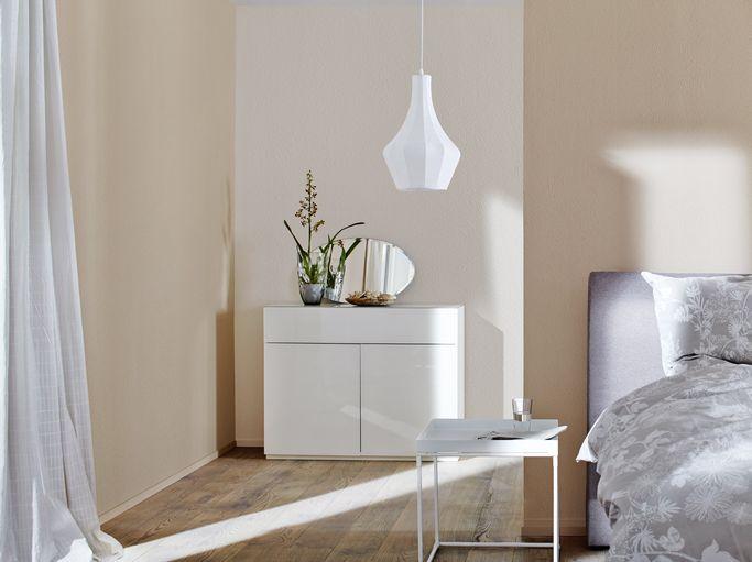 knauf knauf diy dekorative wandgestaltung. Black Bedroom Furniture Sets. Home Design Ideas