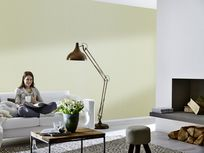 knauf knauf diy inspirationen. Black Bedroom Furniture Sets. Home Design Ideas