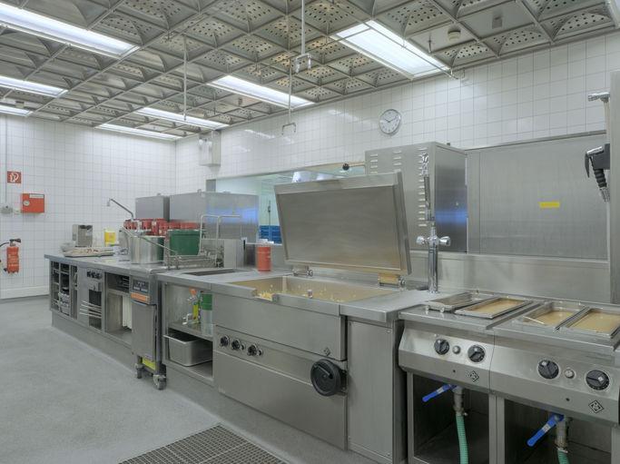 Knauf Ikea Dortmund