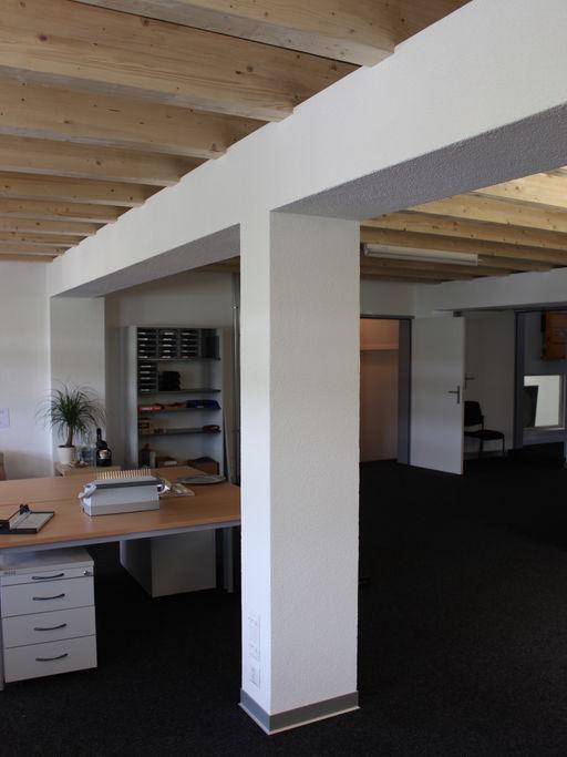 knauf solarmarkt aarau. Black Bedroom Furniture Sets. Home Design Ideas