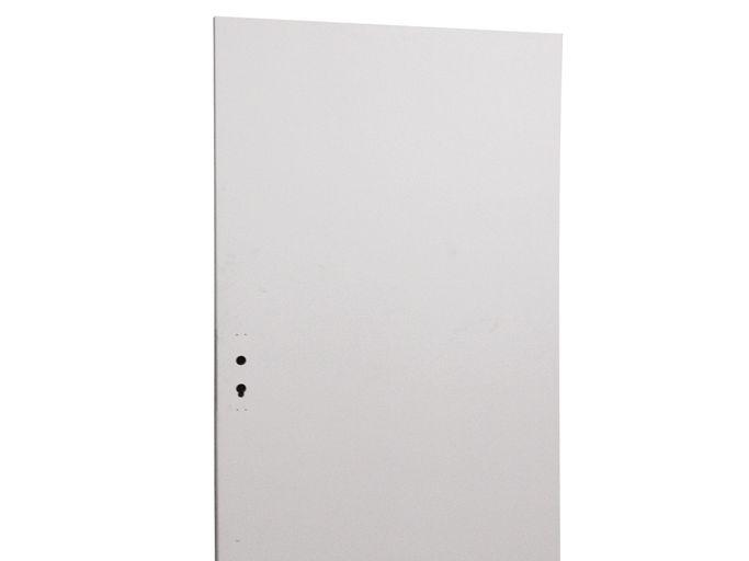 Knauf - Porte a battente - soluzioni standard