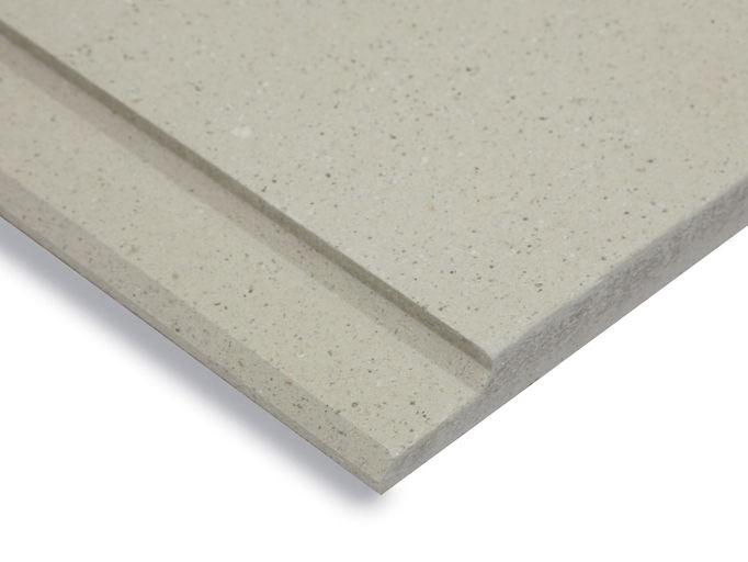 Knauf platten - Plaque de ciment pour sol ...