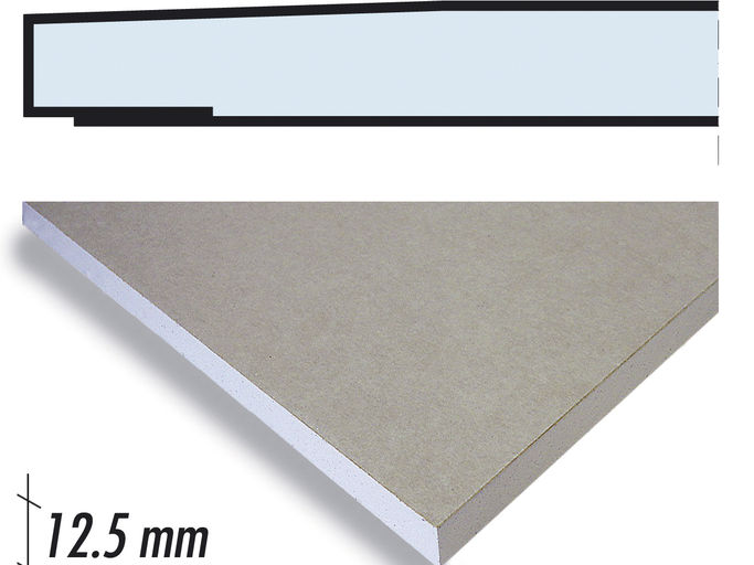 knauf bauplatte gkb 12 5mm preis mischungsverh ltnis zement. Black Bedroom Furniture Sets. Home Design Ideas