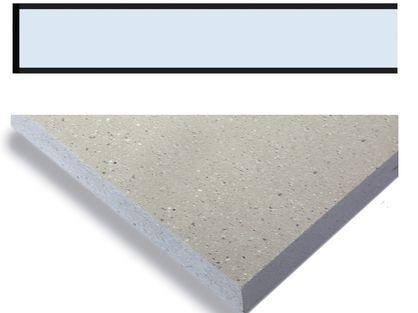 Grossformatplatte GIFAboard 1100 Beidseitig Kalibriert   Typ GF W1