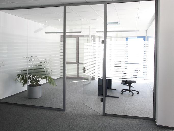 Knauf   vetrate di design