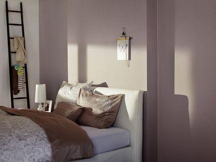 knauf compact color. Black Bedroom Furniture Sets. Home Design Ideas