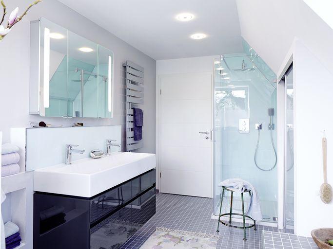 knauf knauf diy innovationen. Black Bedroom Furniture Sets. Home Design Ideas