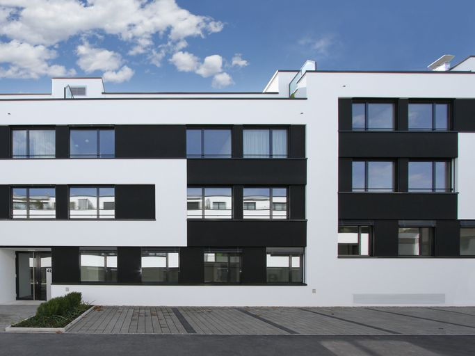 knauf seaside bottighofen. Black Bedroom Furniture Sets. Home Design Ideas