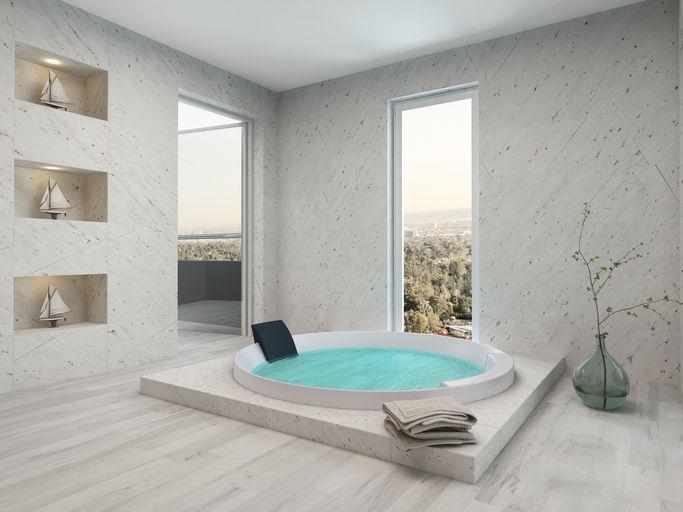 knauf trockenbau mit knauf. Black Bedroom Furniture Sets. Home Design Ideas