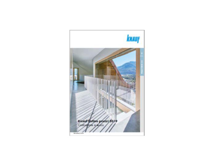 http://www.knauf.ch/cutout/cutout_470806_popup_landscape_4x3_1.jpg