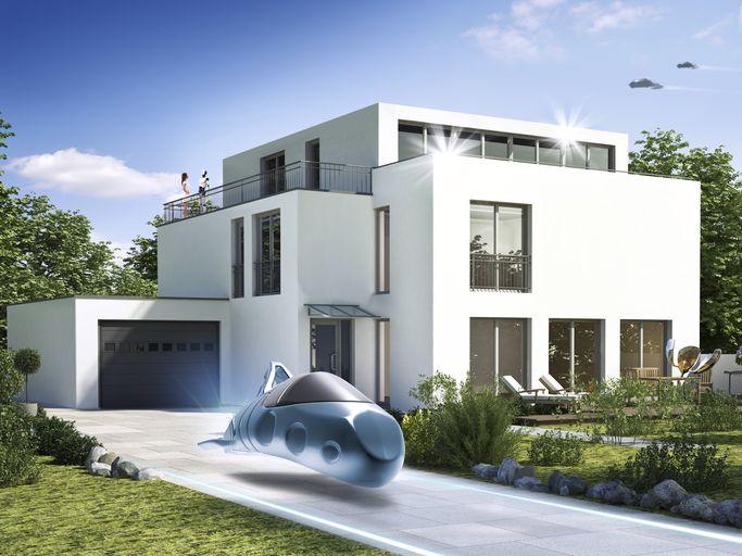 knauf knauf mineralaktiv neu. Black Bedroom Furniture Sets. Home Design Ideas