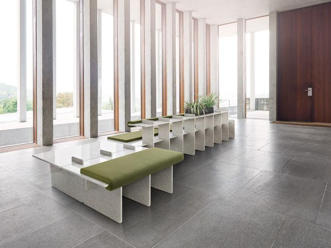 knauf aktuelle mitteilungen. Black Bedroom Furniture Sets. Home Design Ideas
