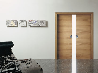 knauf designt ren. Black Bedroom Furniture Sets. Home Design Ideas